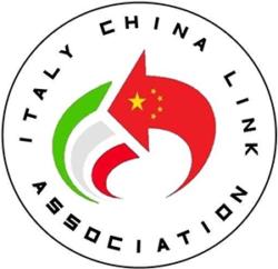 Italy-China-Link