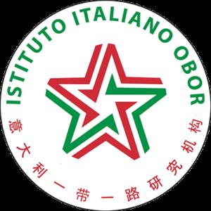 Obor-logo
